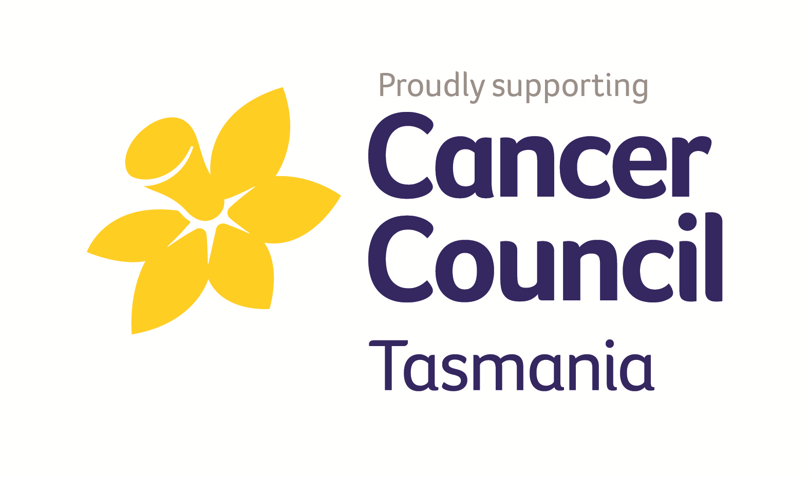 Tasmania_LOGO_BLUE&YELLOW_CMYK_Proudly Supporting